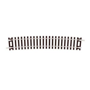 PECO Setrack ST-238 Special Curve For Use with Y Points