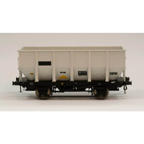 Accurascale ACC1046