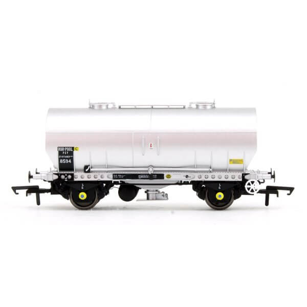 Accurascale ACC1072