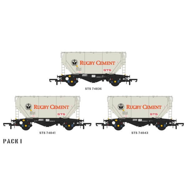 Accurascale ACC2028