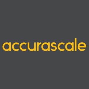 Accurascale