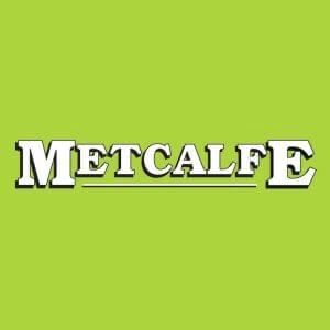 Metcalfe Models