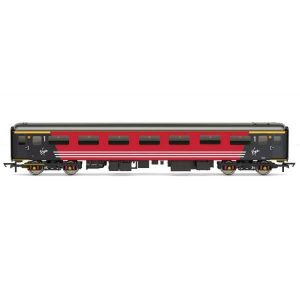 Hornby R4944 BR Mk2F FO First Open Virgin Trains