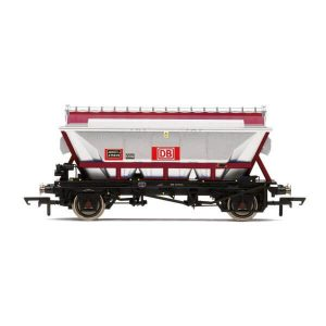 Hornby R6962 46T CDA Hopper Wagon DB Cargo (UK)