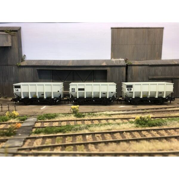 Accurascale ACC1017