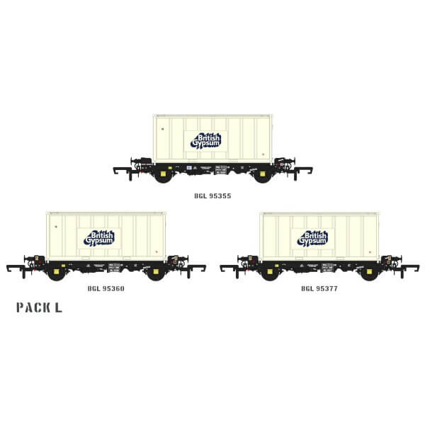Accurascale ACC2073