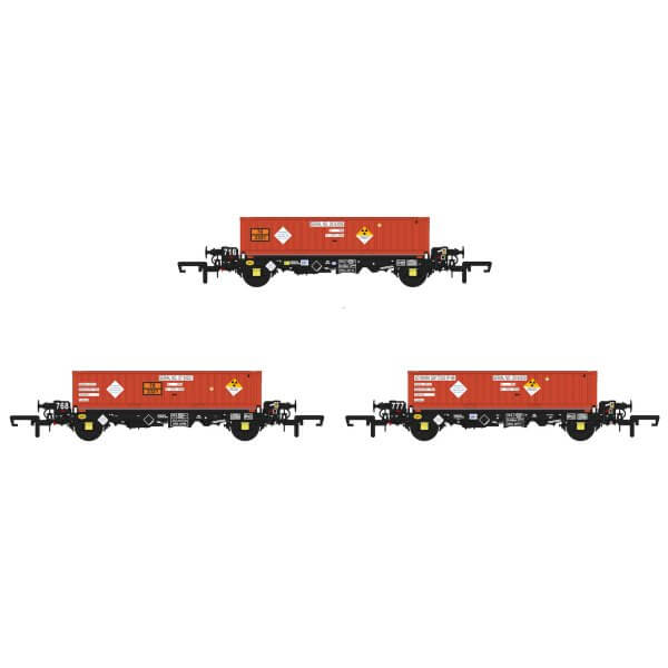 Accurascale ACC2081
