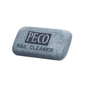 PECO PL-41 Rail Cleaner