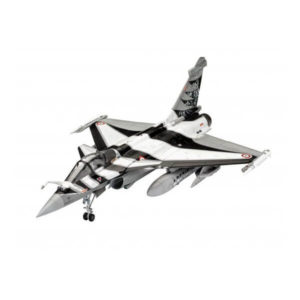 Revell 03901 Dassault Rafale C 1/48 Scale
