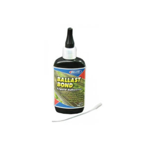 Deluxe Materials Ballast Bond 100ml Bottle