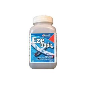 Deluxe Materials Eze Dope 250ml Bottle