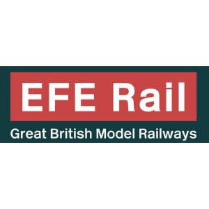 EFE Rail