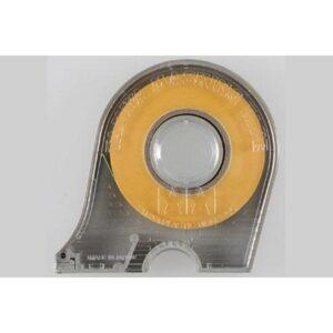 Tamiya 87030 Masking Tape 6mm