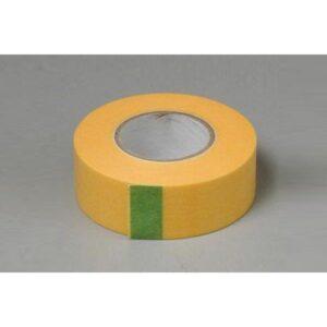 Tamiya 87035 Masking Tape Refill 18mm