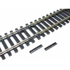 Hornby R920 Insulated Fishplates