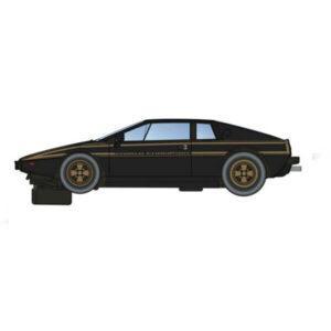 Scalextric C4253 Lotus Esprit S2 World Championship Commemorative Model