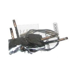 Hornby R8201 Link Wire
