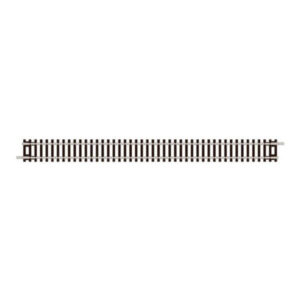 PECO Setrack ST-11 N Gauge Double Straight