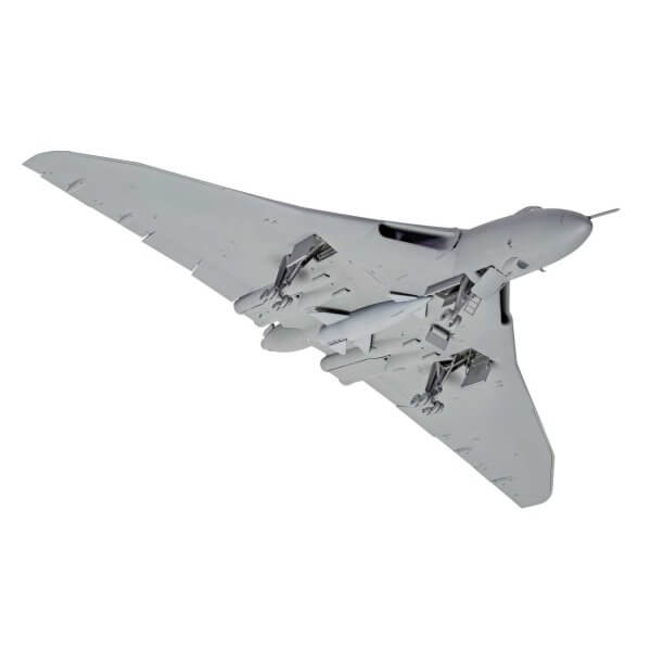 Airfix A12011